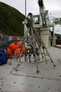 Multicore Apparatus
