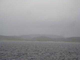 Morning on 26 June 2011.