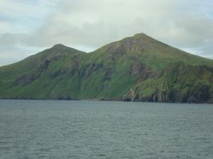 Shumagin Islands