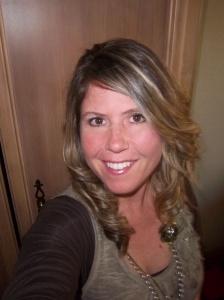 Jennifer Goldner, NOAA Teacher at Sea