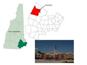 Deerfield Community School