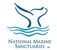 National Marine Sanctuaries