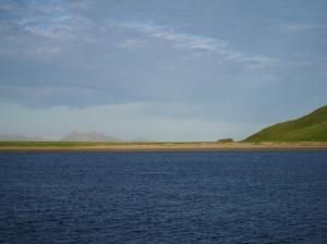 Inner Iliasik Island