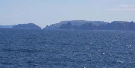 Aghiuk Island