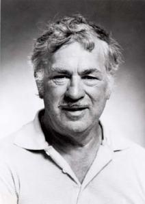Oscar Dyson