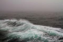 stormwave2