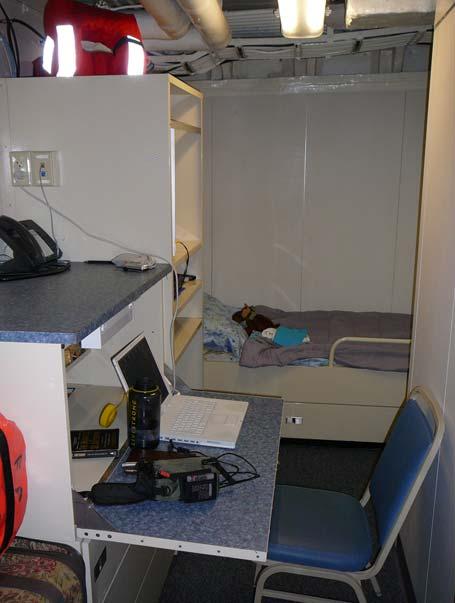 My Stateroom SR C-05-106