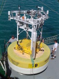 buoy_on_deck