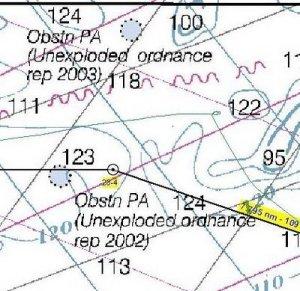 chart2-740911
