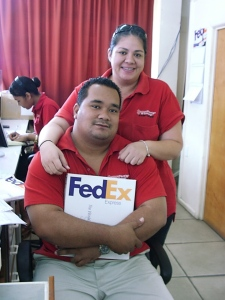 FedEx Friends_2