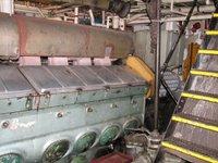 main_engine-702351