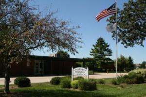 Hampshire Elementary School