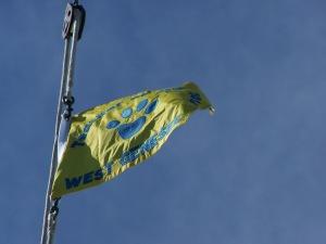 WG flag