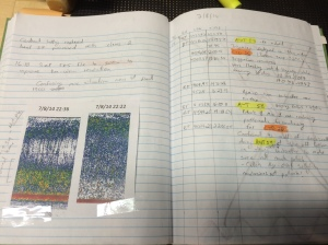 Scientists' Journal