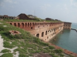 Fort Jefferson 3