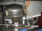 Distilling System