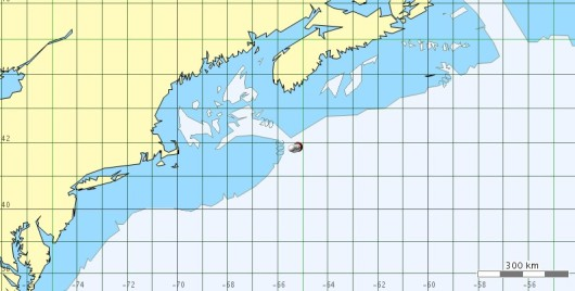 Map-2015-05-29-15-40-17