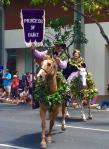 Princess of Kauai