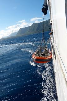 boat launch 3