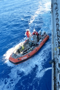 boat launch 6