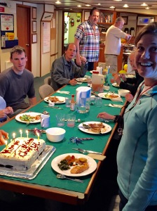 Cheryl Birthday Party large