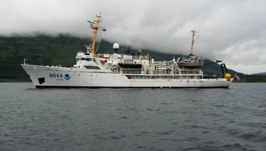 DSCN0185 (2)