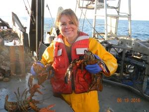 DSCN7966 (2) lobsters