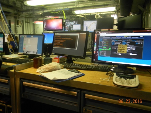 DSCN8132 (2) monitors