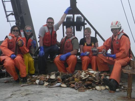 DSCN8159 (2) dredge team