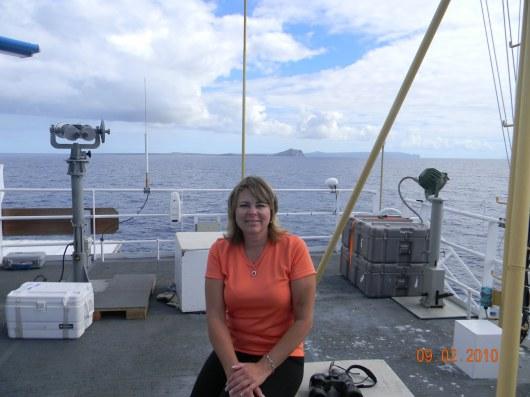 TAS Donna Knutson Sette 2010