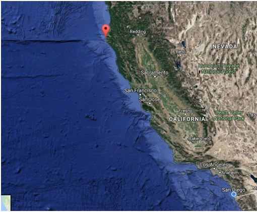 ca-map.jpg