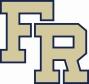 franklin_regional_logo_2c_gold