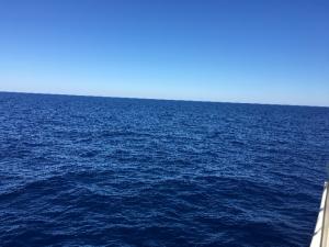 TAS Karen Grady 4-13-17 blue water