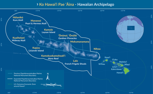 hawaiian_archipelago_map_sm