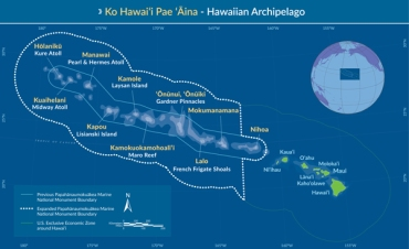 hawaiian_archipelago_map_sm