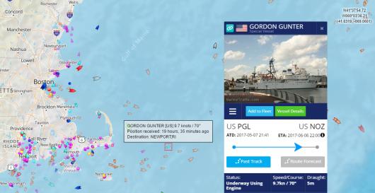 Marine Traffic May31.png