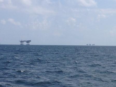 OilPlatformsBlog5