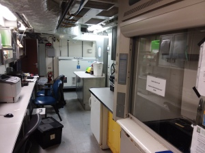 Lab view 2