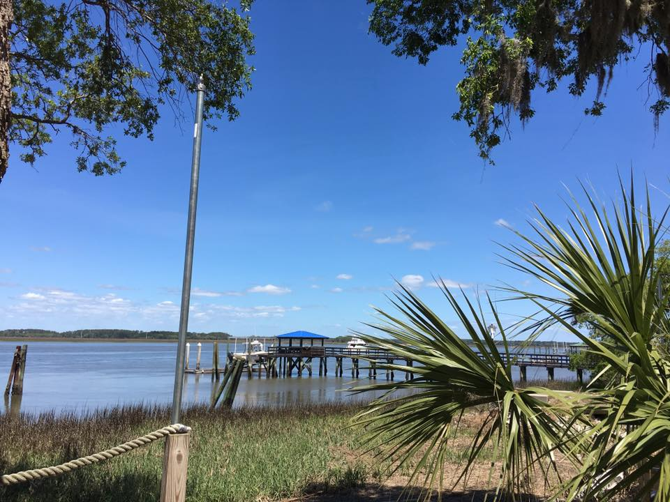 Lowcountry, SC