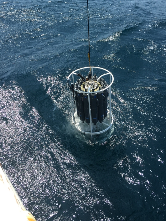 CTD Rosette entering-water.jpg