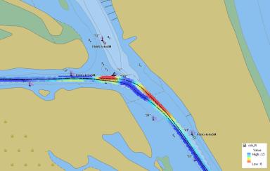 active captain shoaling hazard fl 2.PNG