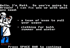 A video game screenshot